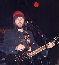 Badly Drawn Boy Live at l'Elysee Montmartre.jpg