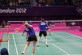 Badminton at the 2012 Summer Olympics 9416.jpg