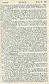 Baedeker Belgique et Hollande 1905 page 335.jpg