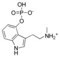 Baeocystin struktur.png