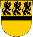 Baerl Wappen.png
