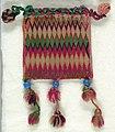 Bag (Mexico), late 19th century (CH 18444053-2).jpg