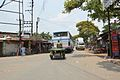 Bagjola Road - Baduria Crossing - North 24 Parganas 2017-05-10 7892.JPG