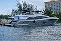 Bahamas Cruise - boats - June 2018 (2322).jpg