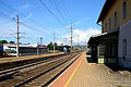 Bahnhof Haiding Bahnsteig 1.JPG
