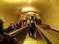 Baixa-Chiado metro station (41944795614).jpg