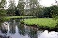 Bakewell - panoramio.jpg