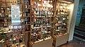 Baku museum of miniature books 01.jpg