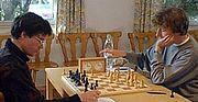 Balcerak-Dautov 2000 Porz