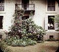 Balcon aux rosiers, chalet de E. Trutat, Foix.jpg