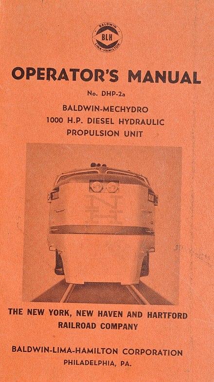 Baldwin RP-210 - Wikiwand