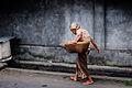 Balinese Woman (Imagicity 1198).jpg