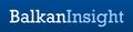 Balkan Insight logo.png