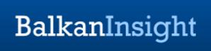 Balkan Insight - Image: Balkan Insight logo