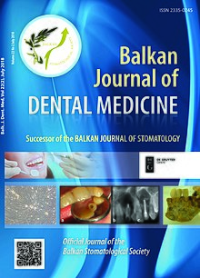 Balkan Journal of Dental Medicine1.jpg
