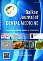 Balkan Journal of Dental Medicine1.jpg