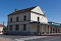 Ballancourt-sur-Essonne IMG 2289.jpg