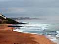 Ballito South Africa beach view 2.jpg