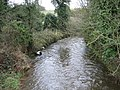 Ballystockart River looking downstream from Joseph's Bridge - geograph.org.uk - 137069.jpg