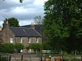 Balnagowan farmhouse - geograph.org.uk - 821640.jpg