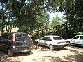 Balneário La Toma RS - panoramio (13).jpg
