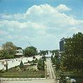 Balti Center - 4 (1985). (18267981969).jpg