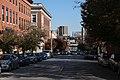 Baltimore (49071239477).jpg