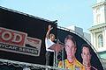 Baltimore Grand Prix (9665215340).jpg