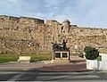 Baluarte de Santa Ana (Ceuta).jpg