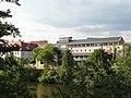 Bamberg, Germany - panoramio (21).jpg