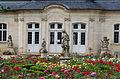 Bamberg, Neue Residenz, Rosengarten-005.jpg