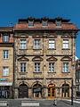 Bamberg-6128408-PS.jpg