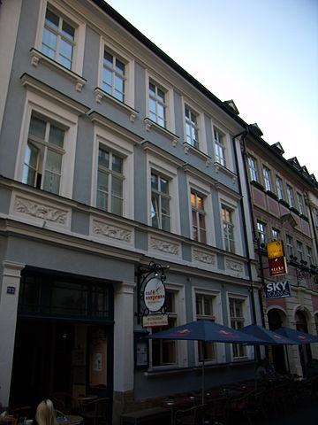 file:bamberg - austraße 33 - wikimedia commons