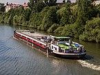 Bamberg Schiff Otrate 17RM1029.jpg