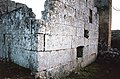 Banastur (بنستور), Syria - Looking southeast - PHBZ024 2016 7843 - Dumbarton Oaks.jpg