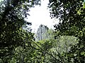 Banat,Nera Canyon - panoramio (65).jpg