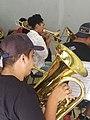 Banda Lyra - Mauá - SP - Ensaio 07-02-2021 - 11.jpg