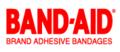 Bandaid.png