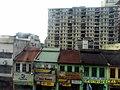 Bandar Kinrara 6, Puchong, Selangor, Malaysia - panoramio.jpg