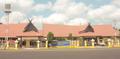 Bandara Iskandar - Pangkalan Bun.png