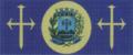 Bandeira de Dobrada.png