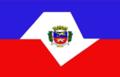 Bandeira orlandia.png