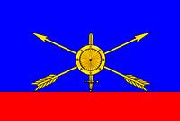 Bandera SRF.png