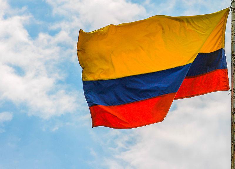 Quando ir para Colômbia