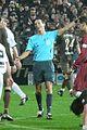 Bandurski, Christian Schiri 08-09 WP.JPG