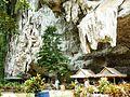 Bang Thong, Thai Mueang District, Phang-nga, Thailand - panoramio.jpg