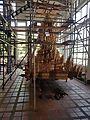 Bangkok National Museum - 2017-04-22 (185).jpg