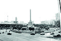 Bangkok Victory Monument 1.jpg