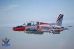 Bangladesh Air Force K-8 (6).png
