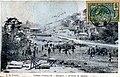 Bangui 1912.jpg